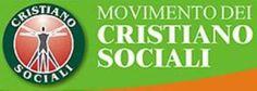 Mobilità in deroga la Regione Molise tenga fede ai propri atti amministrativi