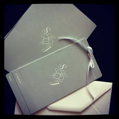Hääblogi Tylliunelmia: Hääkutsut ja muu painomateriaali Sunglasses Case, Container, Wedding, Valentines Day Weddings, Weddings, Mariage, Marriage, Canisters, Chartreuse Wedding
