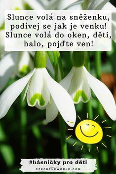 Spring Time, Montessori, Children, Kids, Herbs, Education, Hana, Young Children, Young Children