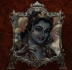 By Rasa Purusha Dasa At the junction of two ages, amidst two immense armies arrayed on the battlefield at Kurukshetra, Arjuna scans his foes and becomes confused. When Krishna expounds eternal dhar…