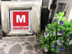 Motivo (@mmotivo) | Twitter
