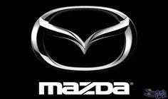 """""""أ.ن.بوخاطر"""" تطلق سيارة """"مازدا CX-9"""" في لبنان: كشفت شركة """"أ.ن.بوخاطر""""، الوكيل الحصري لسيارات """"مازدا"""" في لبنان، عن سيارة """"مازدا CX-9""""…"""