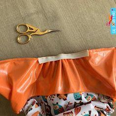 Cal Joan y más: CÓMO COSER UN PAÑAL DE TELA TODO EN 2 Pull Ups Diapers, Cloth Diapers, Couture, Baby Sewing, Baby Shower, Pattern, Kids, Accessories, Clothes