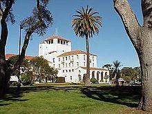 Naval Postgraduate School - Wikipedia, the free encyclopedia
