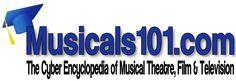 Musicals101logo