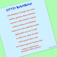 OTTO+BAMBINI.jpg (800×800)
