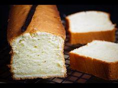 Ma meilleure recette de cake vanille facile et super moelleux