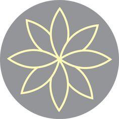 Lemon Vanilla Designs