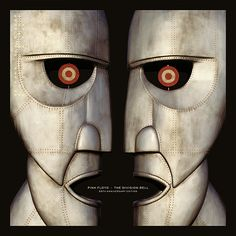 """Neues Pink Floyd-Album """"The Endless River"""" im Oktober David Gilmour, Joy Division, Pink Floyd Marooned, The Beatles, Andy Jackson, Musica Punk, The Endless River, Storm Thorgerson, Pink Floyd Art"""