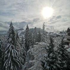 Serfaus-Fiss-Ladis (@serfausfissladis) • Instagram-Fotos und -Videos Skiing, Snow, Videos, Winter, Outdoor, Instagram, Photos, Ski, Winter Time