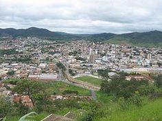 JUIZ DE FORA SEGURA  : 20/09-Pará de Minas/ Itapeva/Revolução Farroupilha...