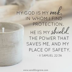 8 Hope-Filled Bible Verses for Hard Days Uplifting Bible Verses, Powerful Bible Verses, Bible Verses For Women, Bible Verses Quotes Inspirational, Encouraging Bible Verses, Bible Encouragement, Prayer Scriptures, Biblical Quotes, Favorite Bible Verses