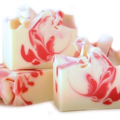 Beguile Soaps