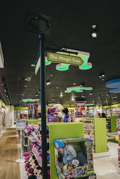Our brand new East Rand Store! www.toykingdom.co.za. Toy Kingdom South  Africa c3a90b33198c