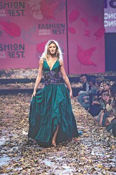 19-Fashion-fest-otono-invierno-2006-gisele-bunchen