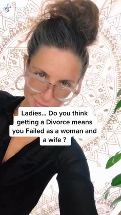 Preparing For Divorce, Dealing With Divorce, Divorce Quotes, Relationship Quotes, Body Positive Quotes, Divorce Party, Failure Quotes, Getting Divorced, Self Care Activities