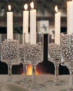 Oi, pessoal! Tudo bem?! Faltam poucos dias para a chegada do ano novo, eu simplesmente adoroooo!!! hahahaha!!! Réveillon é uma das celebrações mais importantes e esperadas do ano, um...