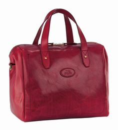 Leather Bags, Briefcase, My Bags, Italian Leather, Bridge, Wallet, Purses, Accessories, Products