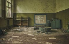 Decay Photography_ (39)