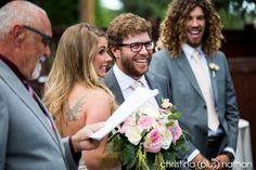 We do custom Calgary wedding photography packages for Calgary, Canmore and Banff wedding coverage. Wedding Photography Pricing, Wedding Photography Packages, Calgary, Wedding Ceremony, Backyard, Wedding Dresses, Bride Gowns, Yard, Wedding Gowns