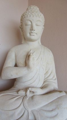 Buddha:  Believe nothing, no matter where you read it or who said it, not even if I have said it, unless it agrees with your own reason and your own common sense.  _Buddha
