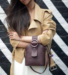 Camel Beige Leather Jacket   FOREVERVANNY.com