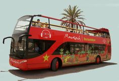 convertable top Bus Hobby Trains, Bus Conversion, Outdoor Camping, Transportation, Hobbies, Trucks, Vehicles, Top, Coaches