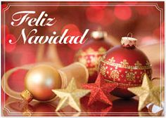 16 Best Spanish Christmas Cards Images Spanish Christmas Cards