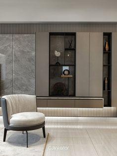 Ideas Living Room Tv Wall Ideas Besta For tv wall ideas, Living Room Tv, Interior Design Living Room, Modern Interior, Living Room Designs, Dream House Interior, Suites, Interiores Design, Furniture Design, Furniture Ideas