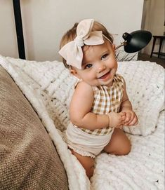 So Cute Baby, Cute Baby Clothes, Cute Kids, Cute Babies, Babies Pics, Cute Toddlers, Organic Baby Clothes, Little Babies, Baby Kids