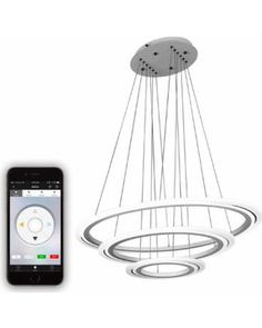 Modern Furniture and Decor for your Home and Office White Chandelier, Chandelier Lighting, Wall Fixtures, Light Fixtures, Home Library Design, Lighting Sale, Led Wall Sconce, Our Solar System, Color Changing Led