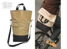 Bolsa morral Dúo Textiles, Backpacks, Bags, Fashion, Handbags, Moda, Fashion Styles, Taschen, Fasion