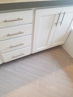 Dresser, Bathroom, Furniture, Home Decor, Washroom, Powder Room, Decoration Home, Room Decor, Full Bath