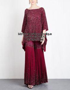 Women S Fashion Kimono Info: 7449123319 Party Wear Indian Dresses, Pakistani Fashion Party Wear, Designer Party Wear Dresses, Pakistani Dresses Casual, Dress Indian Style, Indian Fashion Dresses, Pakistani Dress Design, Indian Designer Outfits, Pakistani Clothing