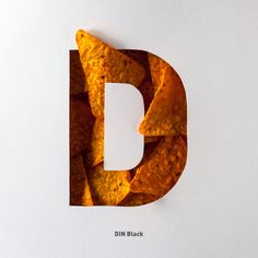 57 Super ideas for design editorial food texts Graphic Design Lessons, Graphic Design Trends, Graphic Design Posters, Graphic Design Typography, Lettering Design, Graphic Design Illustration, Graphic Design Inspiration, Typography Layout, Creative Typography