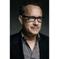 59 years old and still looking good Hanx #tomhanks #actor #photooftheday #photoshoot
