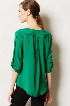 Anthropologie - Estrie Henley