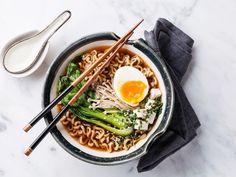 Food + Drink food cuisine asian food vegetable
