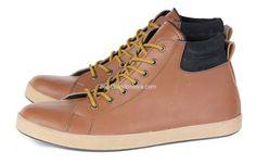 Sepatu casual G 1136 adalah sepatu casual yang nyaman dan kuat....