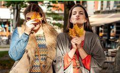 Boho-Style auf bonprix.de | Fashion-Tipps im Boho Chic