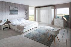 Aurelia News, Furniture, Home Decor, Decoration Home, Room Decor, Home Furnishings, Home Interior Design, Home Decoration, Interior Design
