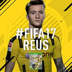 Borussia Dortmund *You never walk alone*                                                                                                                                                      Mehr