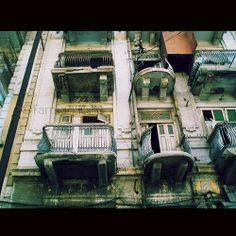 Abandoned #Karachi #instagram #instapic #igerspakistan #Pakistan