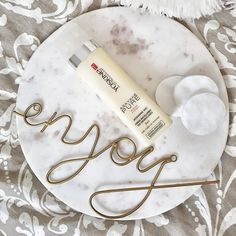 Yoskine proizvodi za čišćenje lica - Makeup Loving me Beauty Stuff, My Beauty, Makeup Items, Skin Care, My Love, Skincare Routine, Skin Treatments, Asian Skincare, Skincare