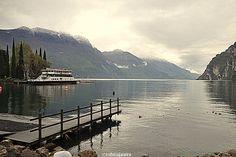 Lago di Garda ...home...