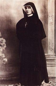Sor Faustina Kolwaska, Octubre 5.