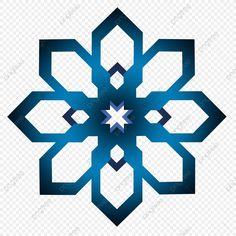 زخرفة إسلامية زخرفية زخرفة عيد الميلاد يوم الاجازة Png وملف Psd للتحميل مجانا Decor Cube Gaming Logos