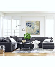 Know More About Thomasville Furniture Sale , Thomasville Furniture Sale  Will Be Found Easily On The Internet. Before Discussing More About The Salu2026