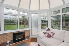 4 bedroom detached bungalow for sale in Parkgate Road, Woodbank, CHESTER - Rightmove. Timber Gates, Timber Door, Paved Patio, Bungalows For Sale, Wash Hand Basin, Built In Furniture, Electric Fires, Double Glazed Window, Double Garage