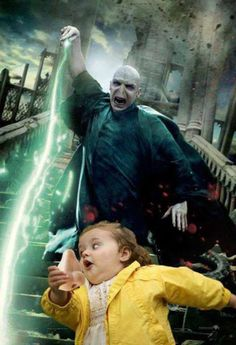 Funny pictures about Voldemort Has No Sense Of Humor. Oh, and cool pics about Voldemort Has No Sense Of Humor. Also, Voldemort Has No Sense Of Humor photos. 100 Memes, Funny Memes, Hilarious, Funniest Memes, Fun Funny, Memes Do Harry Potter, Images Of Harry Potter, Harry Potter Dark Mark, Harry Potter Funny Pictures